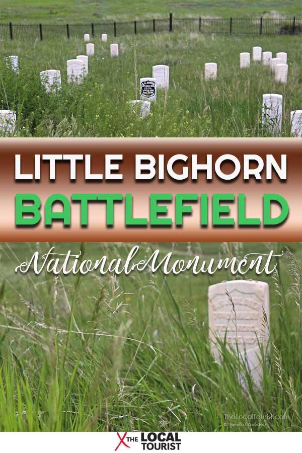 Visit Little Bighorn Battlefield National Monument in Montana   U.S. History   National Monuments   U.S. National Parks   Things to do in Montana   National Memorials